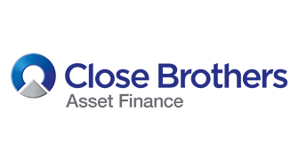 Close Brothers Asset Finance