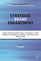 Strategic Brand Engagement Book