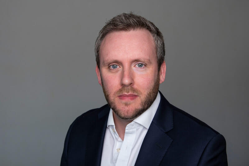 Peter Bennett Dealer Incentives