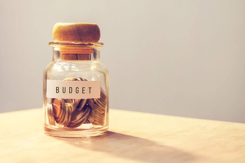 Sales Incentives Budgets